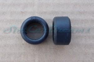 """BRM Reifen S-104 20 x 11 mm Shore 30 => """"Paar"""""""