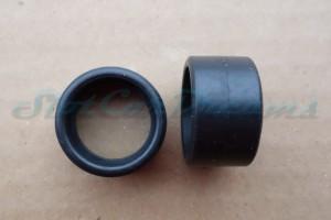 """BRM Reifen S-305S 23 x 11 mm => """"Paar"""""""