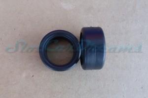 """BRM Reifen S-403 20,8 x 9,7 mm Zero => """"Paar"""""""