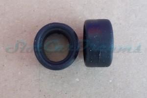 """BRM Reifen S-404SG 19,1 x 10 mm Shore 15 => """"Paar"""""""