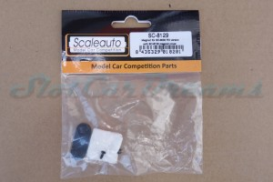 "Scaleauto Magnet für SC-8000 Chassis R3 Version""Set"""