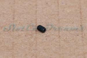 """SCD Madenschraube M2 x 3 mm Innensechskant 0,9 => """"Stück"""""""