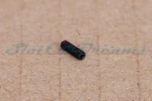 """SCD Madenschraube M2 x 6 mm Innensechskant 0,9 => """"Stück"""""""