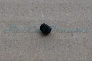 """SCD Madenschraube M2,5 x 3 mm Innensechskant 1,3 => """"Stück"""""""