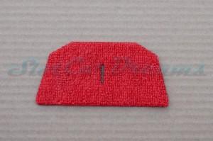 """Microfaser Tuch für TrackPro => """"Set"""""""