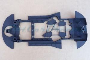 Shapeways PCR Chassis Porsche 991 GT3