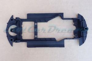 Shapeways PCR Chassis BMW Z1