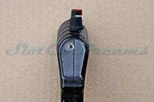 ACD Cplus Carrera Digital Regler L-Version