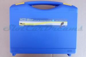 ACD dicon dual L-Version