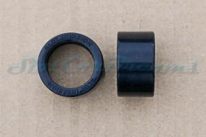 """SI 124 PU Reifen für Ford Capri => """"Paar"""""""