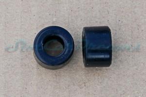 """SI 132 PU Reifen für NSR Formula 86/89 => """"Paar"""""""