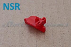 SI Performance NSR-Kiel
