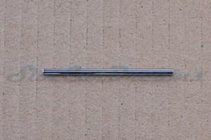Sigma Achse 3 x 60 mm =>
