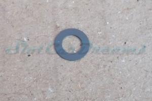 """Sigma Achsdistanz  0,13 mm für 3 mm Achse => """"Stück"""""""