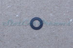 """Sigma Achsdistanz  0,25 mm für 3 mm Achse => """"Set"""""""