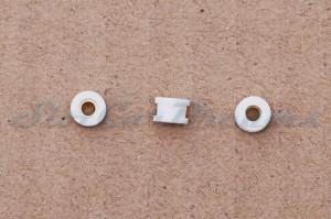 "Sloting Plus Nylon Achslager 2,38 x 4,8 mm Flexball => ""Stück"""