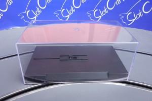 Slot.it Auto Box