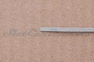 "Sloting Plus Schleifer verzinnt 0,35 mm => ""Stück"""