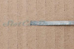 "Sloting Plus Schleifer verzinnt 0,25 mm => ""Stück"""