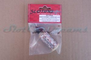 Sloting Plus LUBOIL NO-5 Nanokeramik