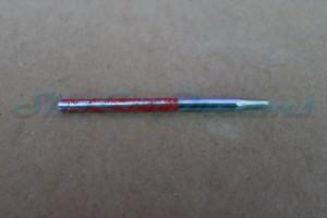 Sloting Plus Drehmoment Ersatzklinge Innensechskant 1,35 mm