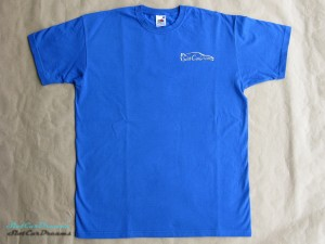 SlotCarDreams T-Shirt