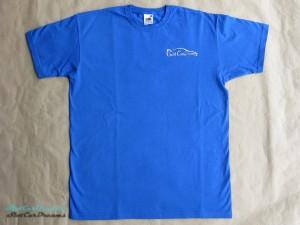 SlotCarDreams T-Shirt
