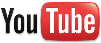 youtube logo.1